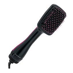 one hair dryer styler