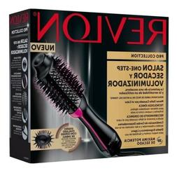 ONE STEP Revlon PRO Collection Salon One Step Hair Dryer and