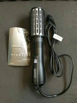platinum strength air brush