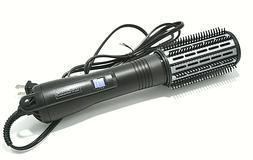 TRESEMME Platinum Strength Hot Air Volume Styler Brush 2 inc