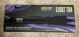 HOT TOOLS Professional Hot Air Styling Brush 1 1/2""