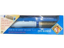 tangle thermal air brush