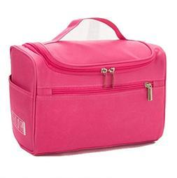 waterproof bag bags organizational requirement