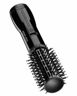 Womens Hot Air Brush InfinitiPRO Hair Dryer Ceramic Barrel V